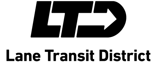 Lane Transit District
