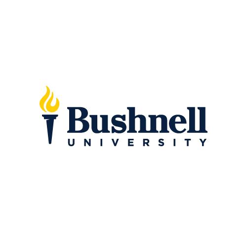 sponsor-logo-Bushnell