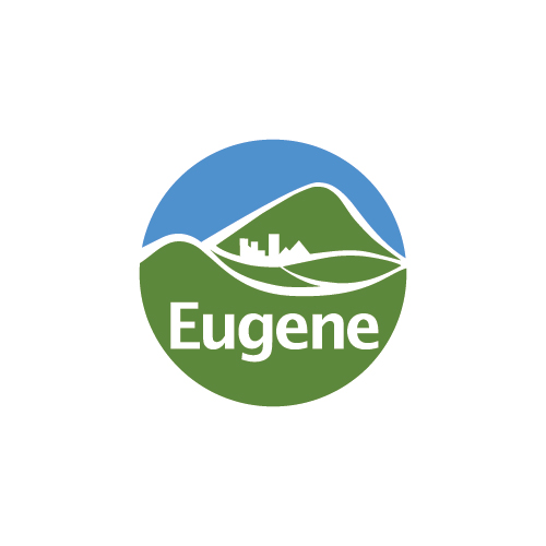 sponsor-logo-City-of-Eugene