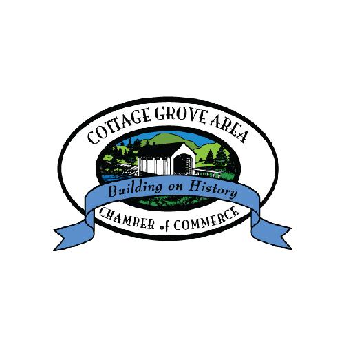 sponsor-logo-Cottage-Grove-Chamber