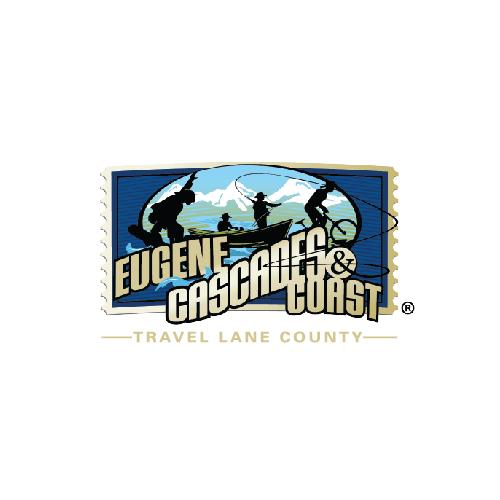 sponsor-logo-Eugene-Cascades-Coast