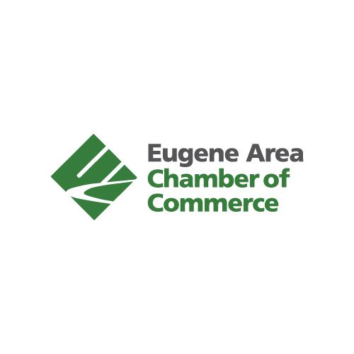sponsor-logo-Eugene-Chamber