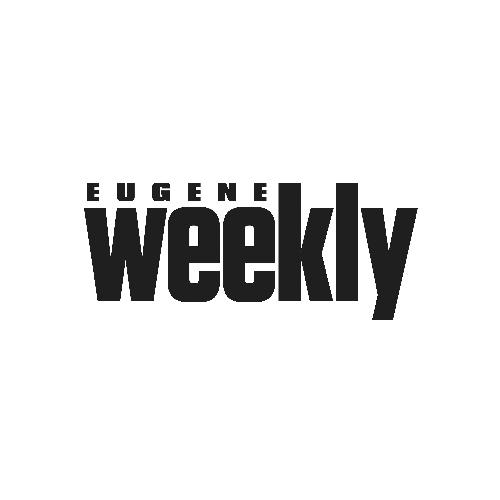 sponsor-logo-Eugene-Weekly