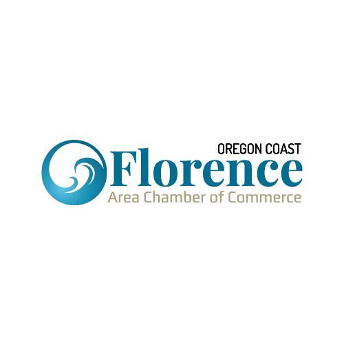 sponsor-logo-Florence-Chamber