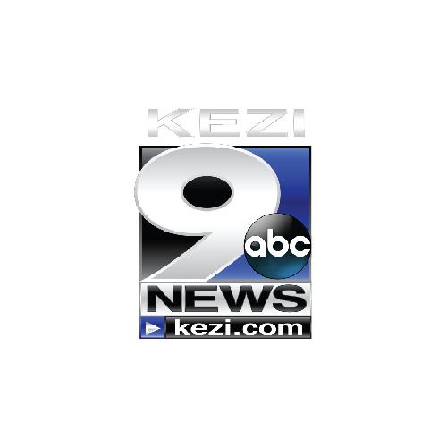 sponsor-logo-KEZI