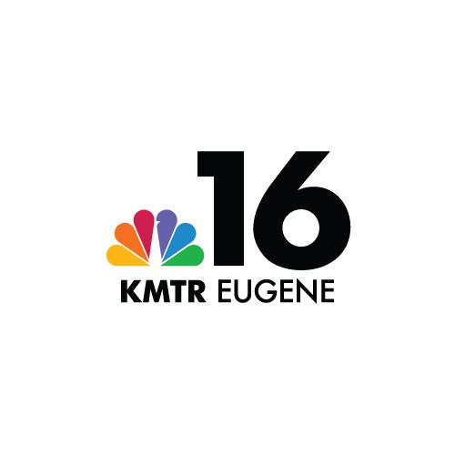 sponsor-logo-KMTR