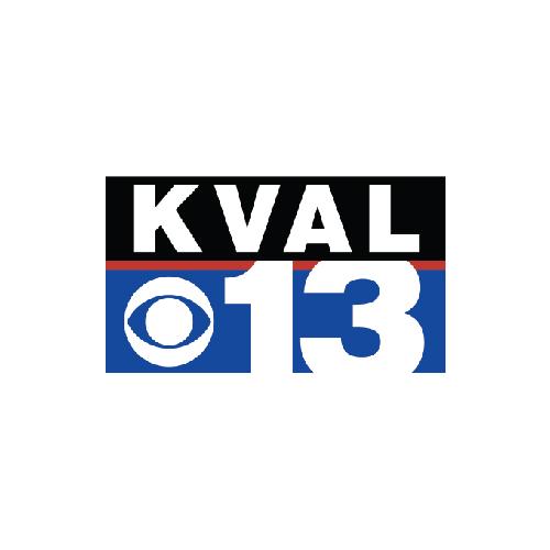 sponsor-logo-KVAL