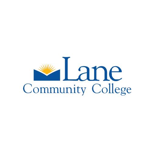 sponsor-logo-LCC