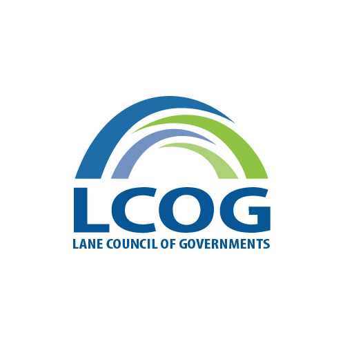 sponsor-logo-LCOG