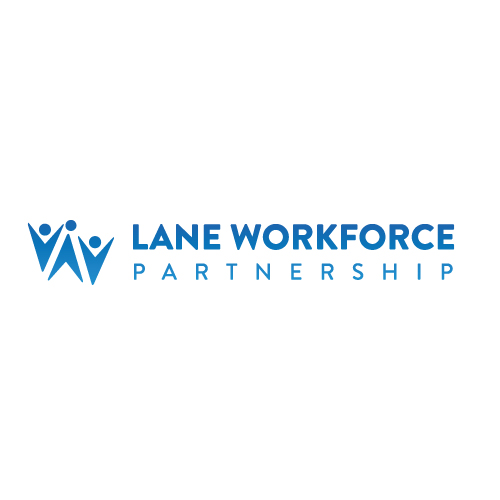 sponsor-logo-Lane-Workforce