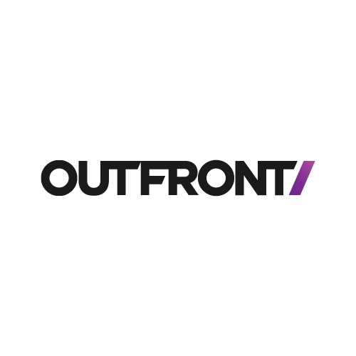 sponsor-logo-Outfront