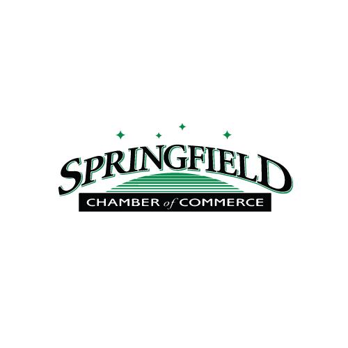 sponsor-logo-Springfield-Chamber