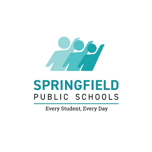 sponsor-logo-Springfield-School-District