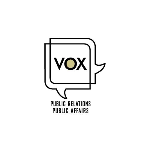 sponsor-logo-Vox