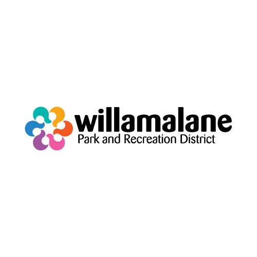 sponsor-logo-Willamalane